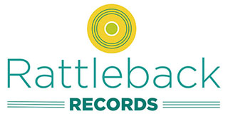 Rattleback Records